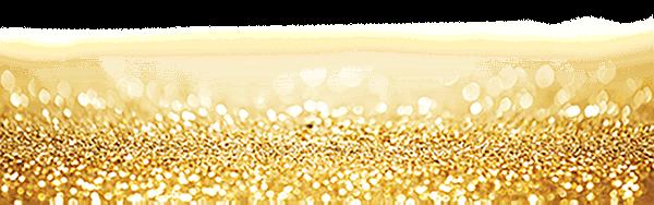 Glittery Background Image