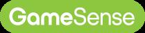 Gamesense Logo